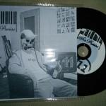 SirPreiss - 11 CD (Front Online Shop)