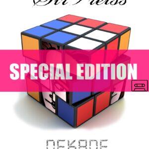 SirPreiss-Dekade_Special_Edtion_Shop-Pic