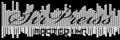 SirPreiss' Mastering Service