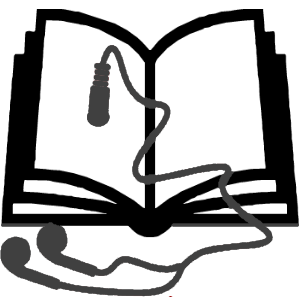 Hörspiele & Hörbücher