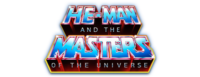 He-Man & The Masters of The Universe (Hörspiele)