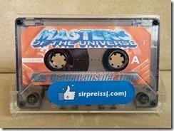 Masters of the Universe (Hearoic) - Das Grauen aus der Tiefe (MC) (4)